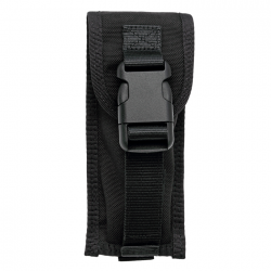 Чехол для ножей Pohl Force Alpha / Foxtrot Holster PF3302