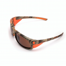 Очки Cold Steel Battle Shades Mark-I Camouflage EW12